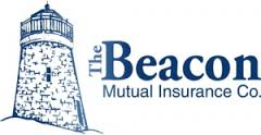 beacon mutual