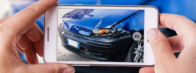 auto-insurance-Greenville-Rhode Island