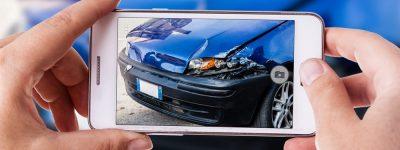 auto-insurance-Greenville-Rhode Island