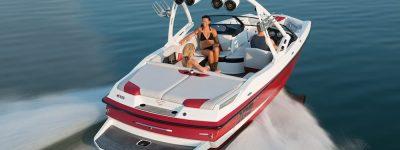boat-watercraft-insurance-Greenville-Rhode Island