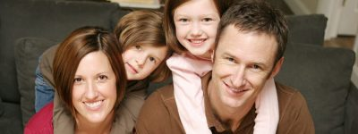 life-insurance-Greenville-Rhode Island