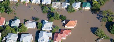flood-insurance-Greenville-Rhode Island