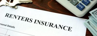 renters-insurance-Greenville-Rhode Island
