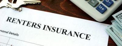 renters-insurance-Greenville-Rhode Island
