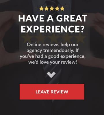 insurance-reviews-greenville-ri