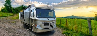 rv-insurance-Greenville-Rhode Island