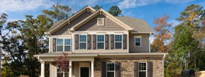 homeowners-insurance-Greenville-Rhode Island