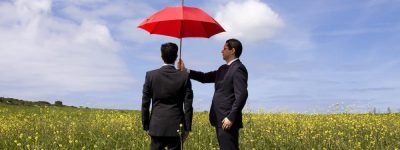 commercial-umbrella-insurance-Greenville-Rhode Island