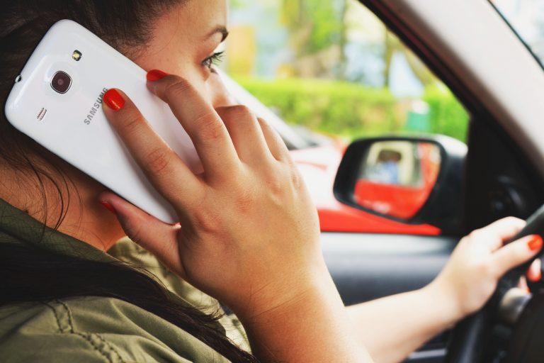 dangers-distracted-driving