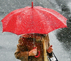 weather-protection-insurance