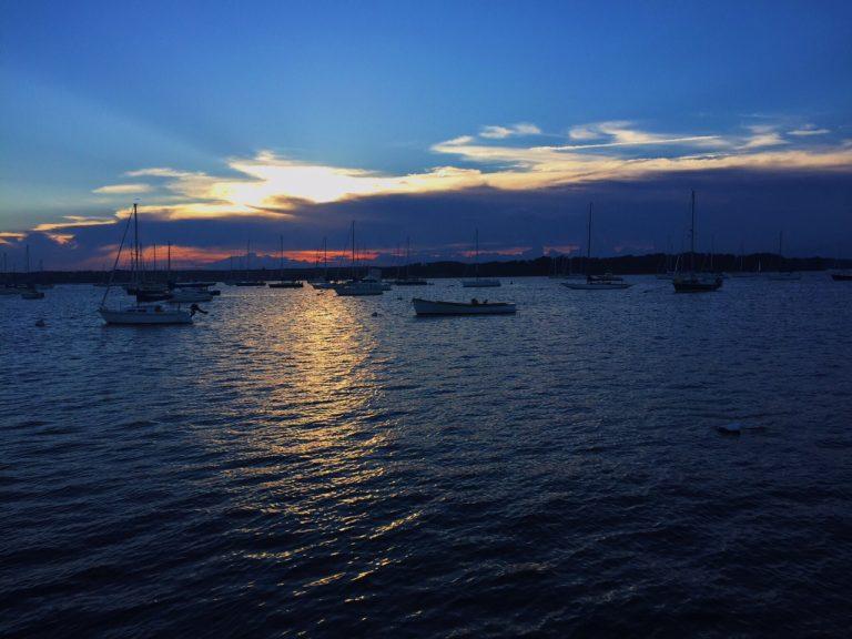 tips-boating-night